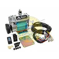 ARB 12 Volt On-Board Air Compressor For Diff Lockers