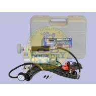 Britpart Portable Air Compressor / Tyre Inflator