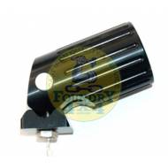 X-Lite Azimuth Off Road Flood Light